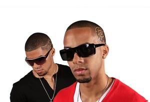 Solero Bros.