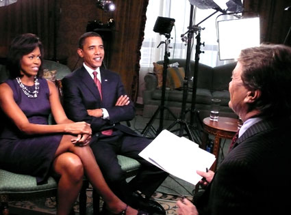 michelle-and-barack-11-16-08