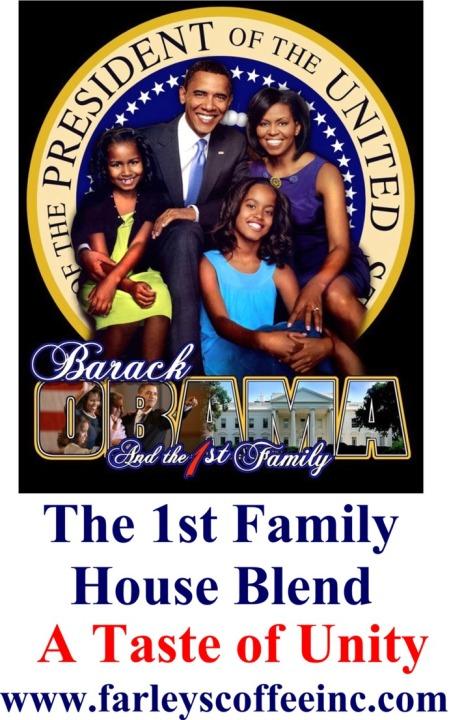 1st-family-blend-4