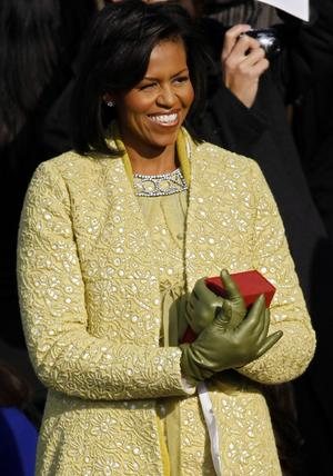 michelle-obama-inaugural-dress