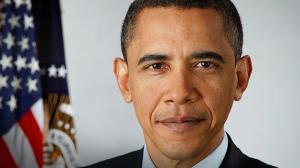 obamapresportrait2