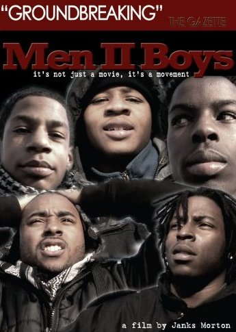 men2boysdvd