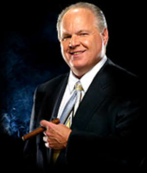 http://bmia.files.wordpress.com/2009/03/rush-limbaugh.jpg