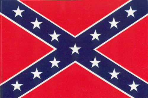 external image confederate-flag.jpg