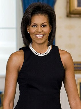 michelle-wh-photo-cropped