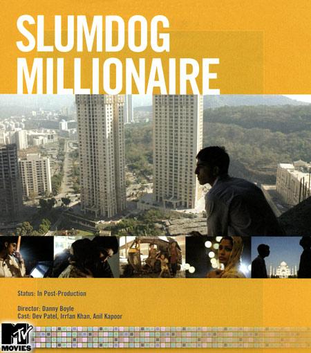 http://bmia.files.wordpress.com/2009/04/slumdog_millionaire1.jpg