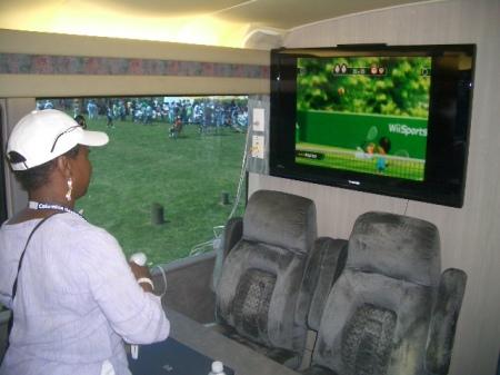 Tech Bus 2