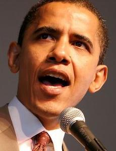 Barack HeadShot