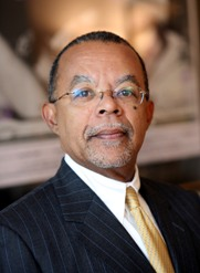 H. Louis Gates, Jr.