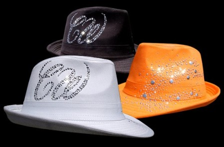 CW Hats