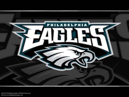 PhiladelphiaEaglesLogo