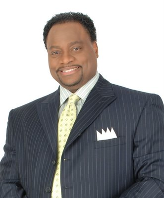 long eddy men Bishop eddie long of new birth missionary baptist church in georgia is being accused of having had an abusive gay relationship with a teen in a new book published earlier this week the accuser, centino kemp, was one of the five young men who settled out of court with long over the alleged sexual .