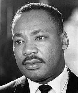 Martin_Luther_King_711