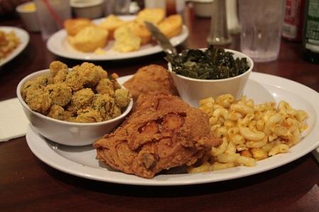 Soul Food2