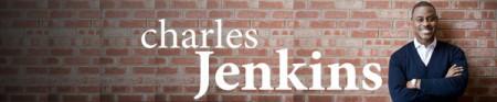 Charles Jenkins