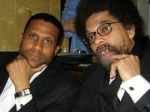 tavis-smiley-cornel-west
