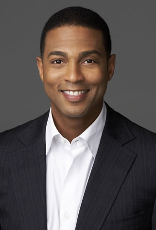 Don Lemon Cnn Gay 105