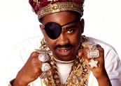 bling-bling-rapper-hip-hop1