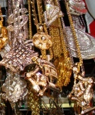 bling jewelry 2