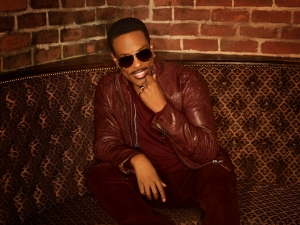 Charlie_Wilson_Love_Charlie_single_photo_112612 (1)