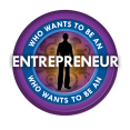 entrepreneur-logo-trans