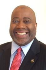Raynard Jackson 2013