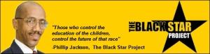 Black Star Project