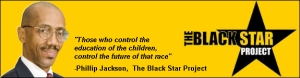 Black Star Project