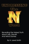 NWord Book Cover