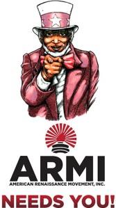 ARMI Logo2