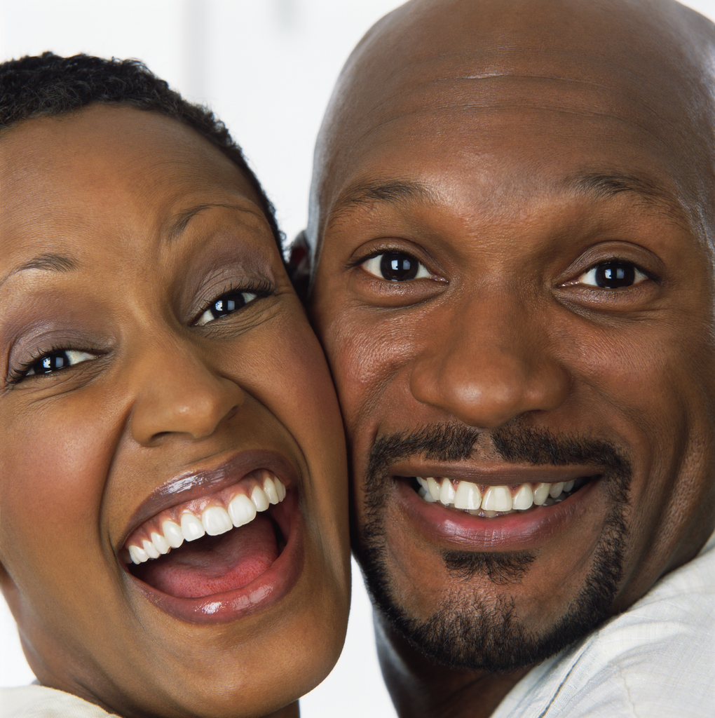 Dr. Fredrick Clark Introduces $50.00 A Year Dental Plan