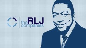 rlj-companies-001-pt-tn