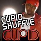 Cupid Shuffle