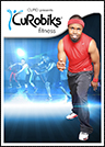 CuRobiks DVD