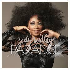 Jody Watley-Paradise