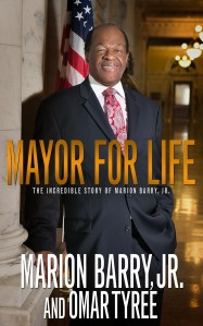 mayor-for-life cover