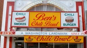 BENs-CHILI-BOWL