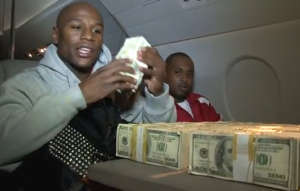 Floyd-Money-Mayweather1