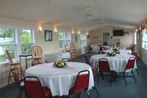 lighthouse_dining_room