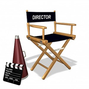 director_chair