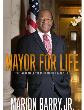 marion-barry-book.w490.h645