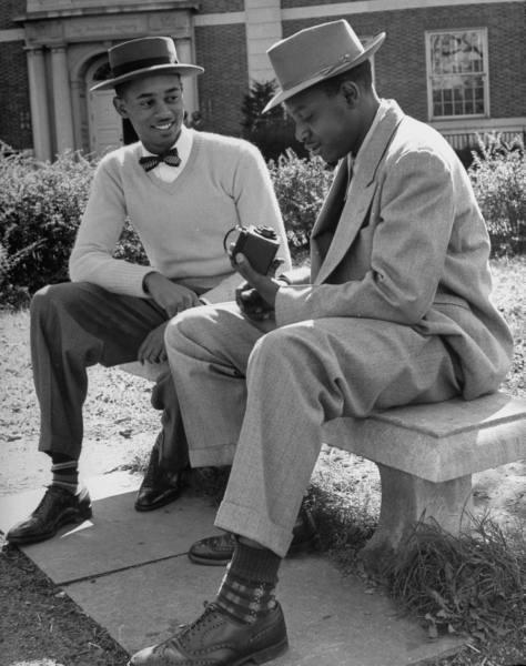 1950-black-fashion.jpg